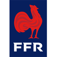 ffr-fond-bleu-200