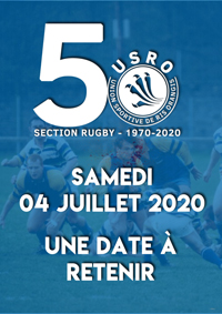 http://www.usro-rugby.fr/un-demi-siecle-dhistoire/