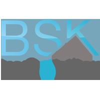 BSK Immobilier